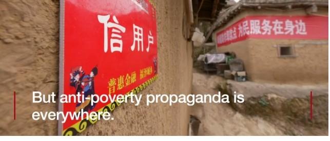 poverty7