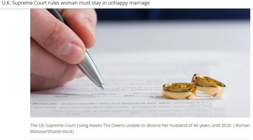 divorce1-a.jpg