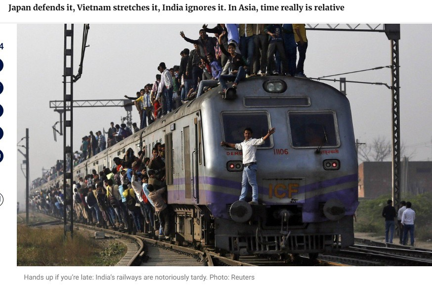 indiarailway