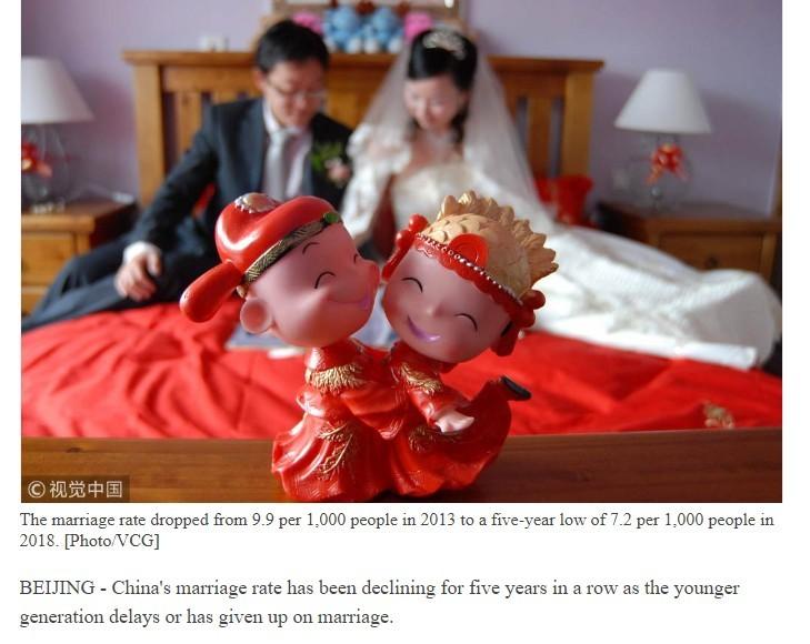 marriagechina.jpg