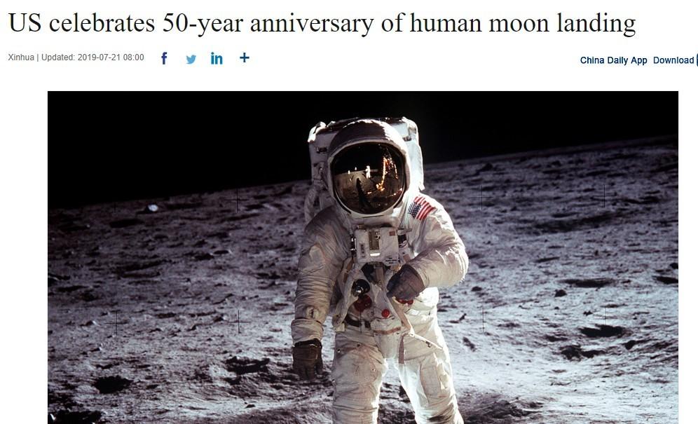 moonlanding1