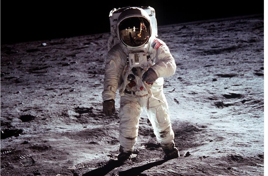 moonlanding2