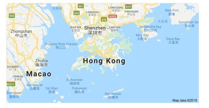 hkjong