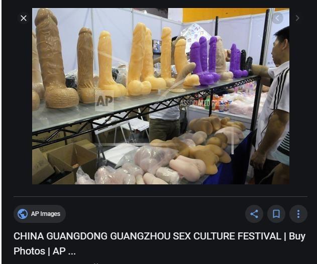 sex10